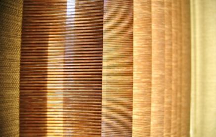 Плетённая ткань 1570 р. за 1 м2
