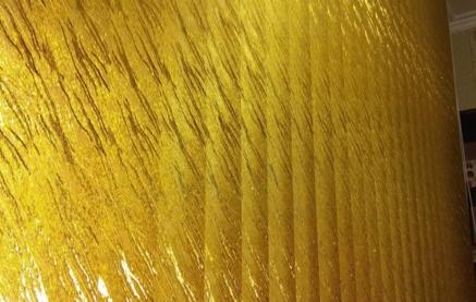 Яркие кричащие ткани1500 р рублей за 1м²