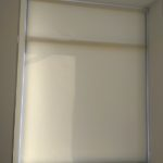 рулонные шторы в Беслане от солнца