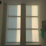 рулонные шторы в Беслане