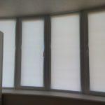 рулонные шторы во Владикавказе на ул Академика Шегрена