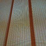 ткань для вертикальных жалюзи лайн во Владикавказе