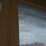 рулонная шторка во Владикавказе на створку