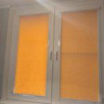 рулонные шторы во владикауказе доватора зои космодемьянской