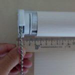 установить рулонную штору во владикавказе