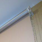 установить рулонную штору а стену во владикавказе