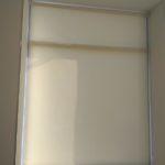 рулонная штора для солнечного кабинета владикавказ