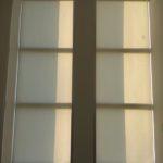рулонные шторы в узкие проёмы во владикавказе
