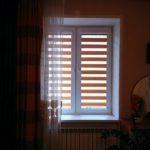 день ночь шторы во владикавказе