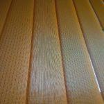 легкая ткань для вертикальных жалюзи