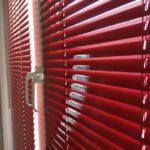 горизонтальные красные владикавказ весенняя