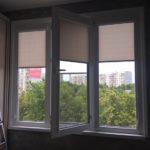 владикаказ шторы рулонные для на южную сторону дома