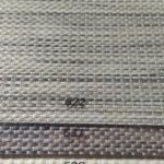 ткань плетенная соломка во владикавказе