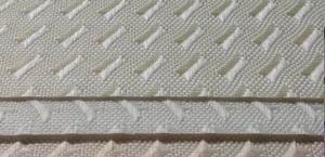 Вертикальные тканевые жалюзи Асенас