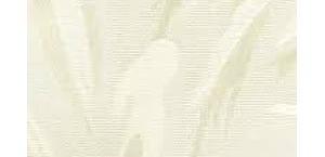 Вертикальные тканевые жалюзи Палома