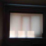 рулонная штора владикавказ на 9 этаже на юг