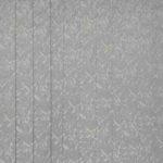 ткань айс для вертикальных жалюзи в офис владикавказа