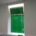 горизонтальные зеленые для офиса во владикавказе редкий цвет