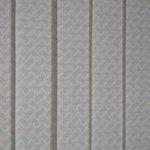 ткани для вертикальных жалюзи светлые тона владикавказ