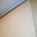 блэкаут рулонная штора на ленина Владикавказ