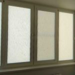 рулоная штора для пластикового окна на коблова во владикавказе