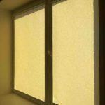 рулонные шторы на окна пвх