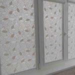 рулонные шторы владикавказ окно на доватора