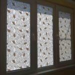 окна принимают солнечные лучи Владикавказ