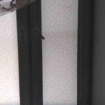 рулонные шторы владикавказ автобусный переулок