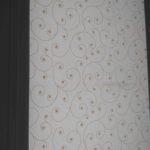 Рулонные шторы Владикавказ бежевый узор