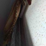 рулонная штора в станице Архонской