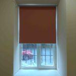 титова улица владикавказ рулонная штора в кабинете мрт