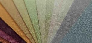 Black out ткани для рулонных штор