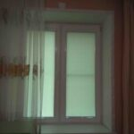 Рулонные шторы владикавказ светло салатовые в спальне.