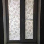Рулонные шторы Владикавказ ткань Лиан .